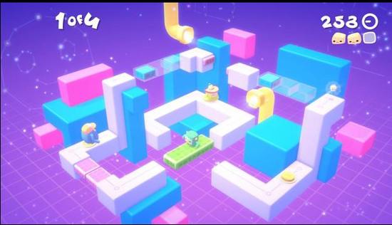 梅尔比特世界游戏安卓最新版
