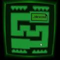 恐惧迷宫无限提示版