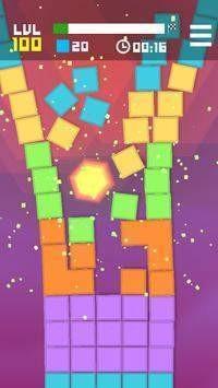 六角塔瓷砖破解版
