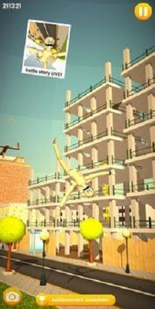 布偶人粉碎3D青青热久免费精品视频在版