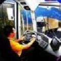 巴士模拟器时代2021无限金币青青热久免费精品视频在版