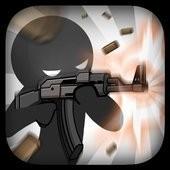 暗影枪手全武器解锁版