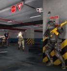 射击战场3D版最新安卓版