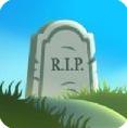 墓地公司最新安卓版预约