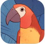 孤独的鸟儿官方完整版