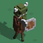 像素打砖块世界游戏安卓最新版