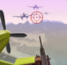 战机大师2021官方中文版