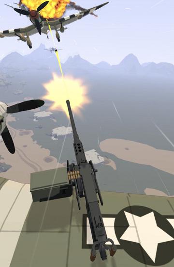 战机大师2021修改版