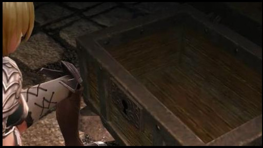 Wizardry VA游戏