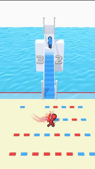 搬砖争霸赛游戏官方iOS版