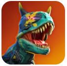 Dino Squad游戏中文破解版