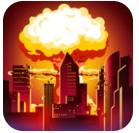 城市毁灭模拟器破解版