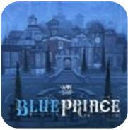 Blue Prince游戏中文汉化最新版   预约