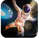 太空生存冒险中文版   预约