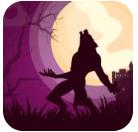 狼人赛跑者手机版  预约