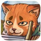 猫咪地下城汉化版