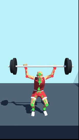 健身助手app图片2