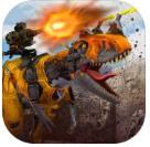 恐龙模拟进化无限金币破解版