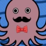 小章鱼想回家官方版