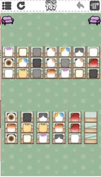 整理猫猫游戏图片3