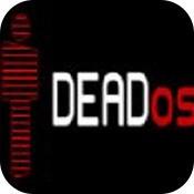 DeadOS破解版  预约