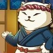 猫咪寿司2破解版