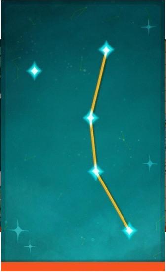 StarGazing游戏图片2