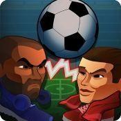 足球欧洲杯实况2O21官方版