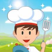 厨神成长记红包版