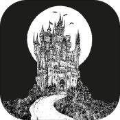 逃离黑暗城堡破解版  预约