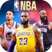 NBA范特西破解版