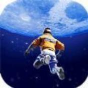 易星球PlanetONE正版