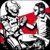 超级摩托车队经理汉化破解版