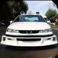 出租车驾驶和竞赛最新版