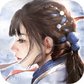 羽化天仙国产AV无码片毛片一级版 v1.1.0