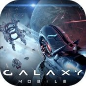 Galaxy Mobile官方版