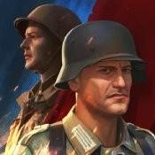 世界大战指挥官中文版