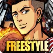 Freestyle Mobile PH中文版