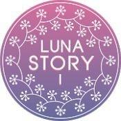 Luna StoryÖÐÎÄ°æ
