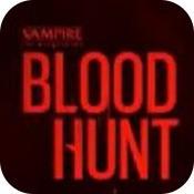 血猎Bloodhunt汉化版