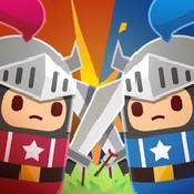 合并战术王国防御最新版