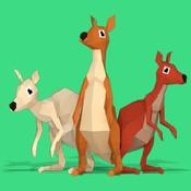 动物园闲置3D最新版