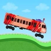 列车设计与运行手游完整版