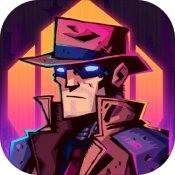 迷雾侦探手机版