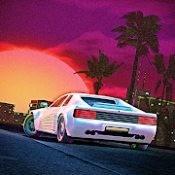 佛罗里达州际公路86青青热久免费精品视频在版