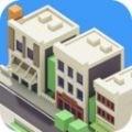 空闲城市建设大亨2021最新版