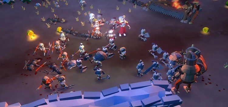不死军团游戏青青热久免费精品视频在版图1