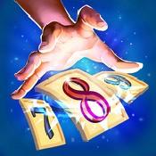 魔法纸牌对决成年无码av片在线蜜芽版