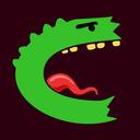 怪兽作战实验室青青热久免费精品视频在版