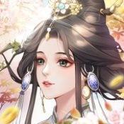 京城十里锦绣手机版